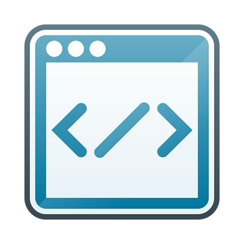 Zebra Enterprise Browser
