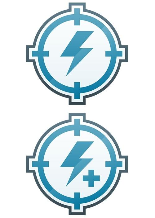 Zebra Powerprecision Battery Manager