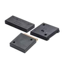 HID IronTag UHF Tags