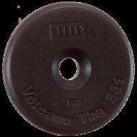 HID Volcano Tag RFID Tags