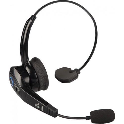 HS3100-BTN-L