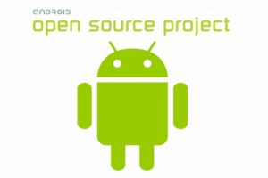 Android Open Source Project (AOSP)