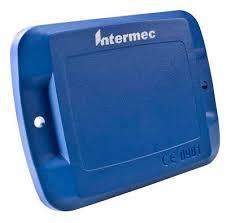 Honeywell IT67 RFID Tag para superficies metalicas