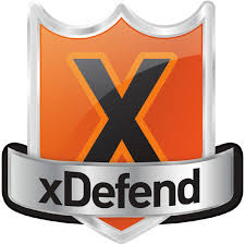 xplore xdefend