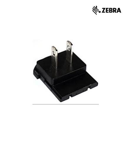 Zebra CN-000803-04