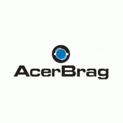 Logo Acerbrag