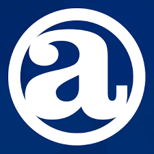 Logo Arcore