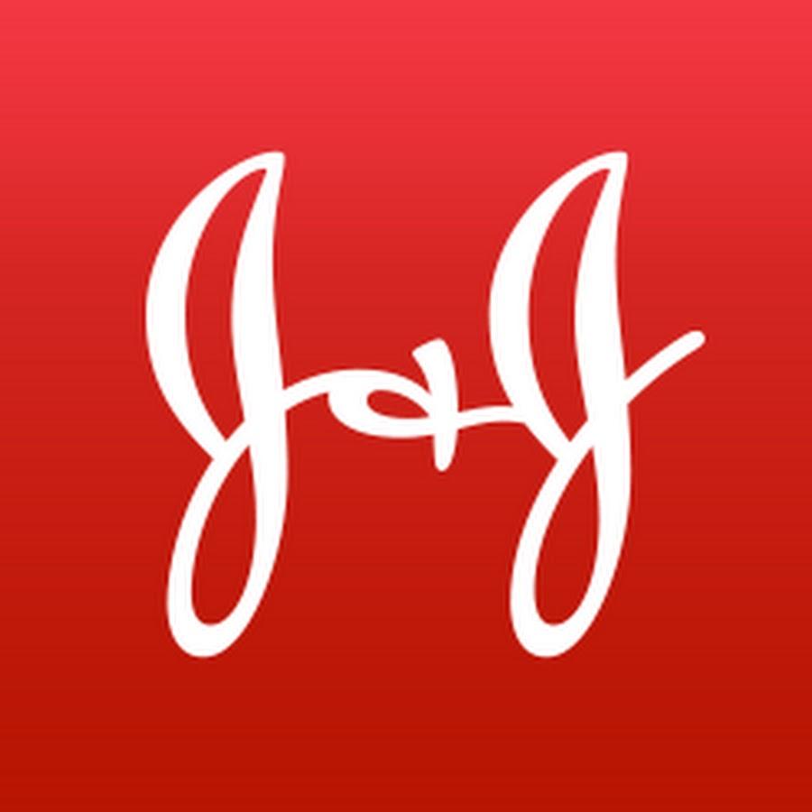Logo Johnson y Johnson