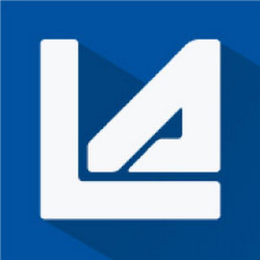 Logo La Anonima