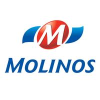 Logo Molinos Rio de la Plata