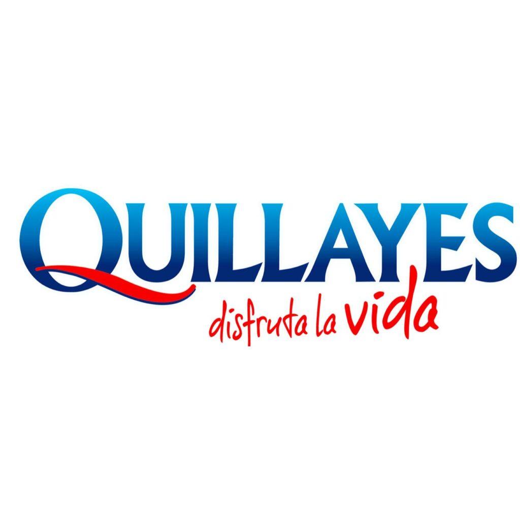 Logo Quillayes