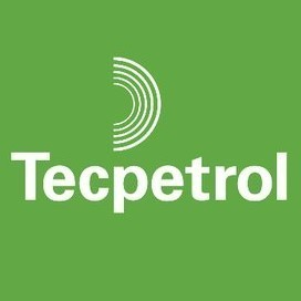 Logo Tecpetrol