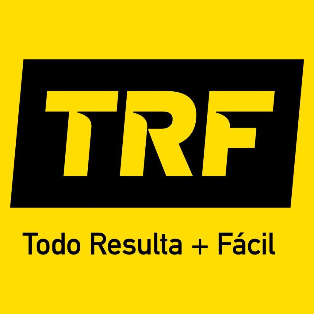 Logo transfarmaco