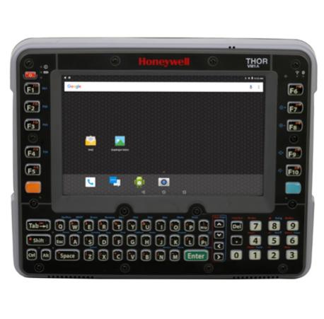 Honeywell Thor VM1A