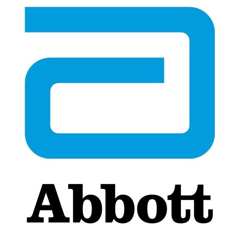 Logo ABBOT