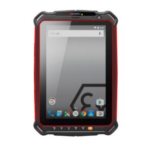 Boolean I.Safe Mobile IS910