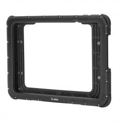 "SG-ET5X-10RCSE2-01 - RUGGED FRAME 10"" WITH RUGGED IO (INCLUDED)"