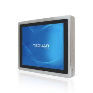 Teguar TS-2945-10