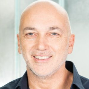Roberto Fuhr