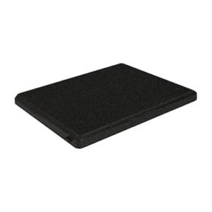 1400-900042G - 4500mAh bateria Standard