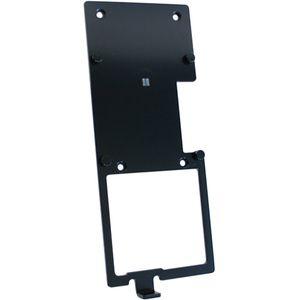 4070-602734G - Kit montaje en pared, MT380