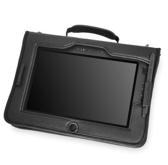 410058 - CARRY, L10 CARRY CASE - XSLATE