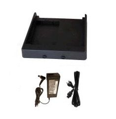 L10 BATTERY CHARGER