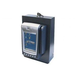 MR650-WMK - Caja para montaje en pared para MR650