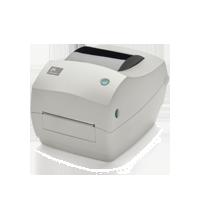 P1031815-024 - P1031815024 KIT, USERS CD-ROM GC420