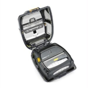 P1063406-043 - P1063406043 KIT, Acc Exoskeleton Case with Shoulder Strap, ZQ510