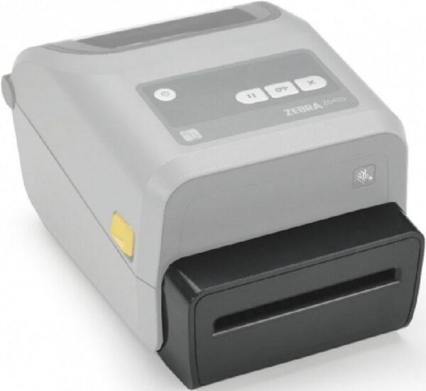 P1080383-042 - P1080383042 Kit, Upgrade, Oyane Std, Cutter, 4IN, Full, ZD420C