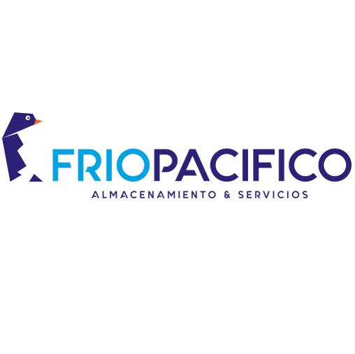 Logo Frigorifico Pacifico SPA