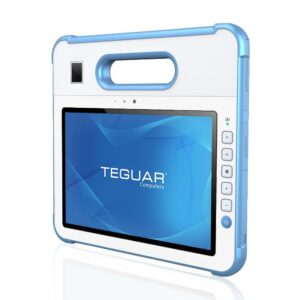 Teguar TMT-3495-10 Series