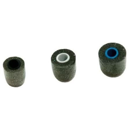 171059 - HMT-1 RealWear Ear Bud Foam Tips