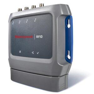 Honeywell IF2B RFID Reader Series
