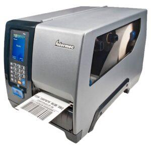 Honeywell PM43 Series