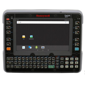 Honeywell Thor VM1A Series