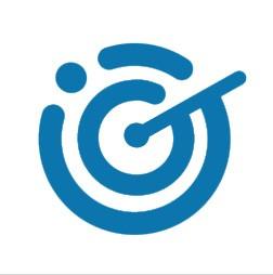 Logo SOTI MobiControl blanco