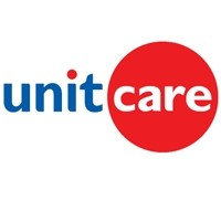 Logo Unitech UNITCARE