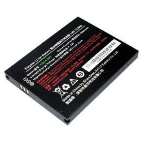 Unitech 1400-600001G