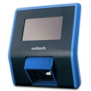 Unitech PC66