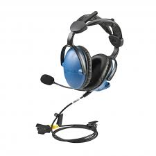 Vocollect Headsets SR-40 Series