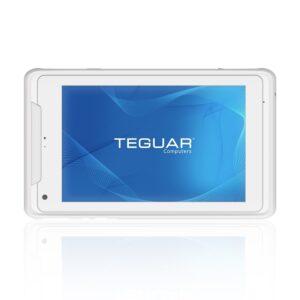 TEGUAR TMT3491 Series