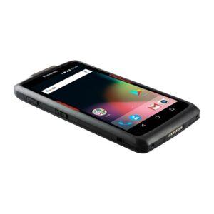 Tablet Honeywell Scanpal EDA71