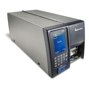 Honeywell PM23C Series