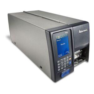 Honeywell PM23C Series