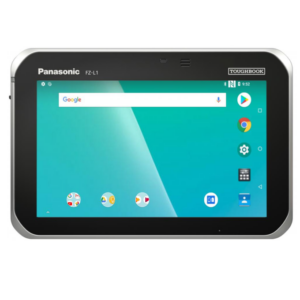Tablet Panasonic Toughbook L1