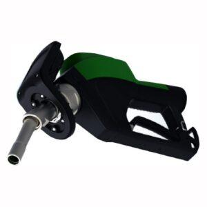FNU900-1-1-GB-00 - HID Nozzle Unit - Universal Nozzzle Unit