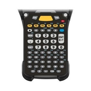 KYPD-MC9358ANR-01