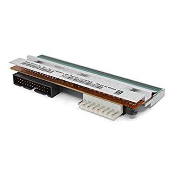 P1004232 - Kit Printhead 300dpi 110Xi4
